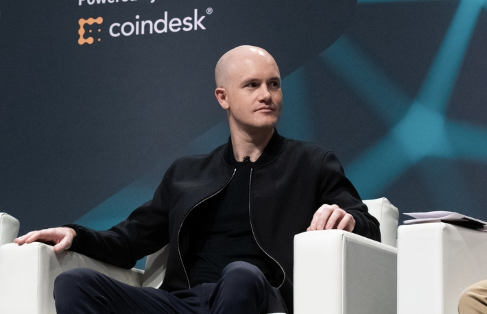 Coinbase Back Online After Experiencing 'Connectivity Issues'