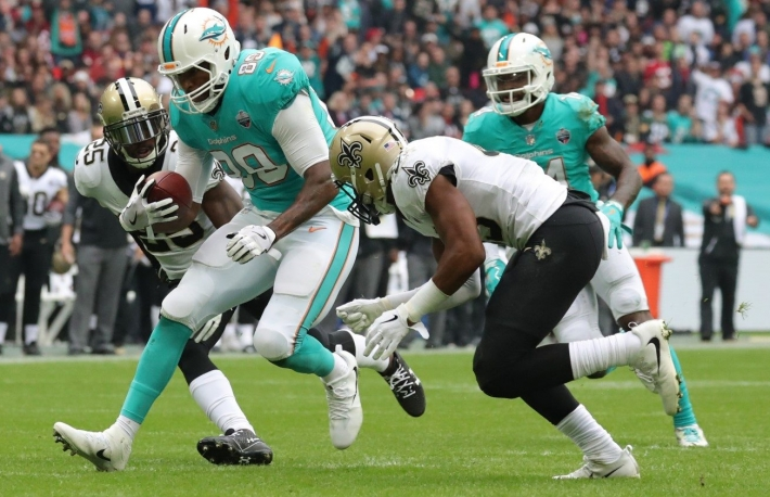 https://www.coindesk.com/wp-content/uploads/2019/07/cropped-Miami-Dolphins-football.jpg