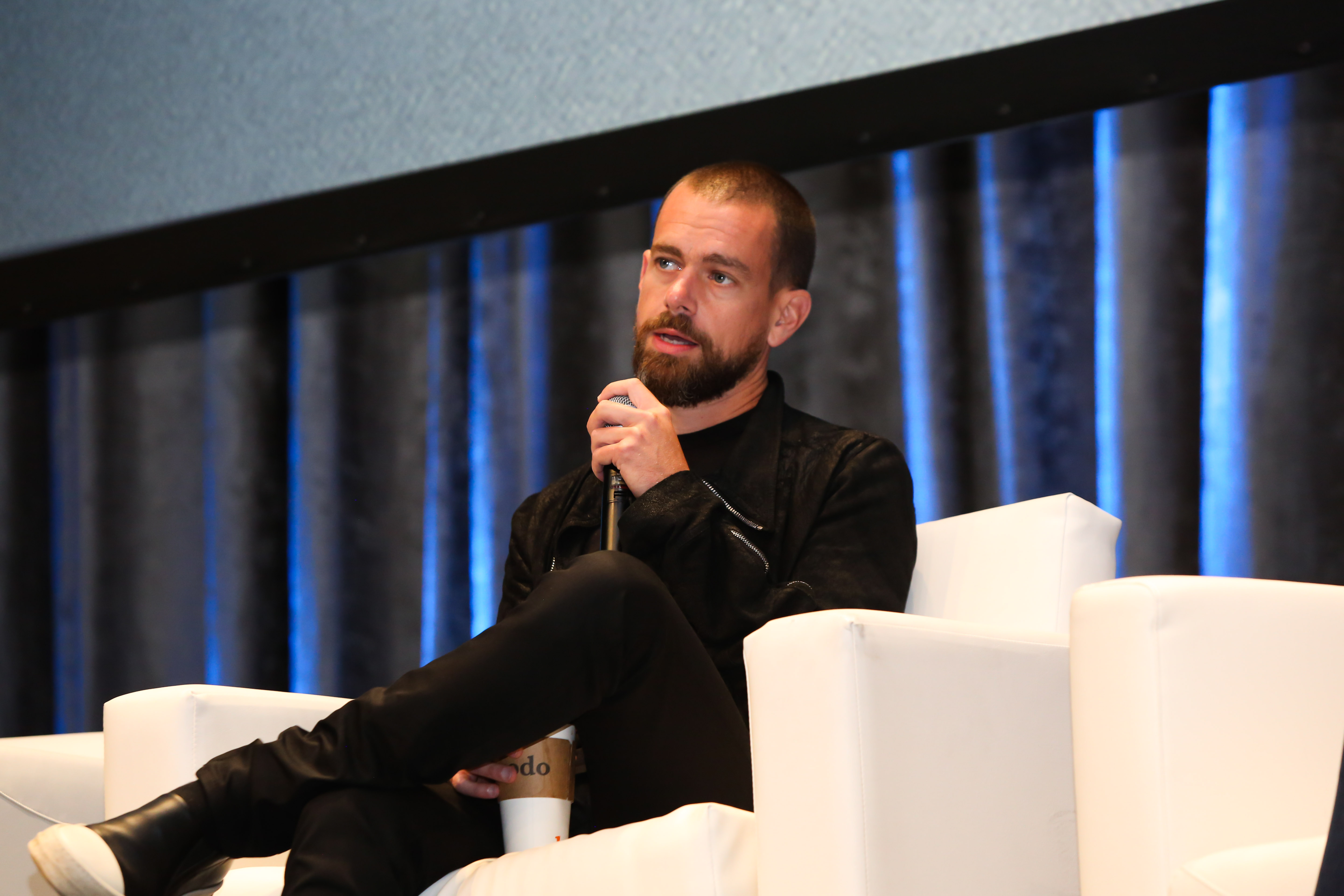 Square Crypto Lead: 'The Product We're Focusing on Is