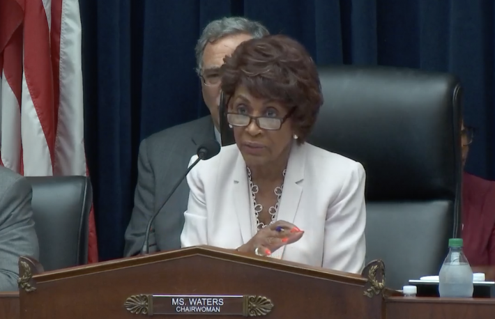 maxine_waters_facebook_hearing