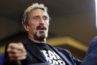 mcafee-cryptoadvisor-cuba-cryptocurrency