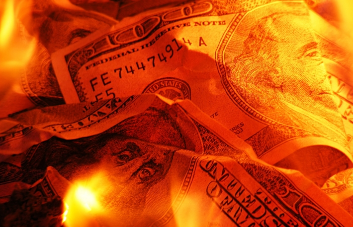 https://www.shutterstock.com/image-photo/closeup-photo-burning-dollars-107181203?src=fi8JoM2ttdycRWzowez-Tw-1-13&studio=1