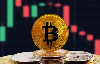 why are the cryptocurrencies falling