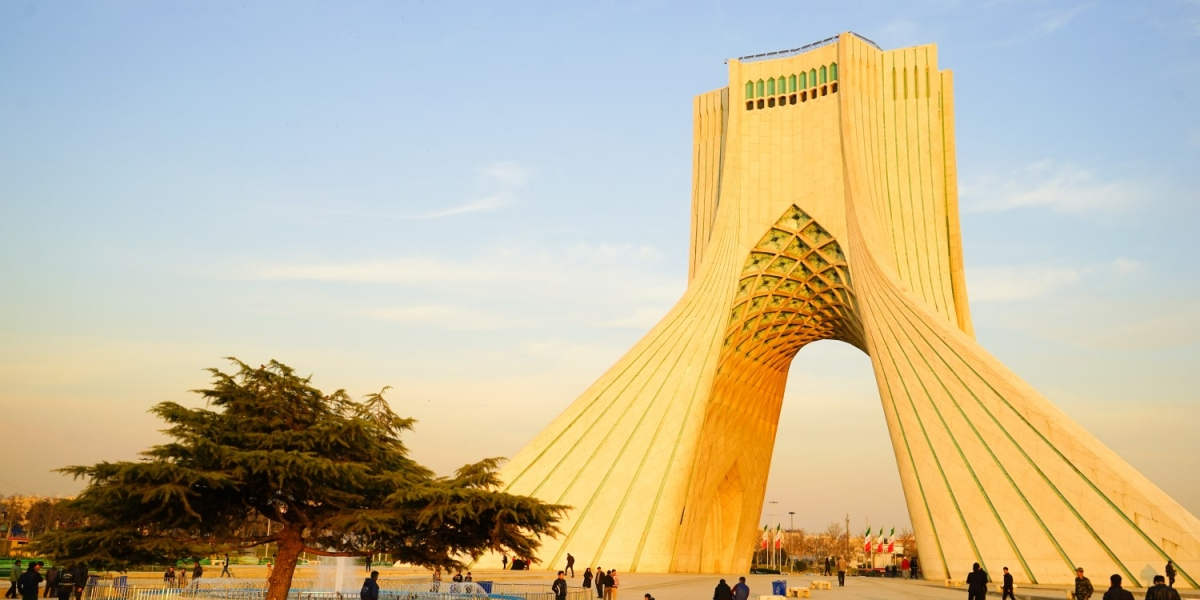 Iran's Central Bank Reportedly Bans Trading of Crypto Mined Abroad -  CoinDesk