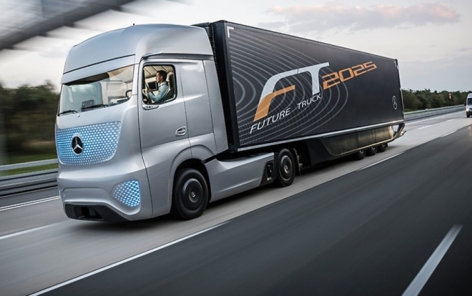 https://www.daimler.com/innovation/autonomous-driving/mercedes-benz-future-truck.html