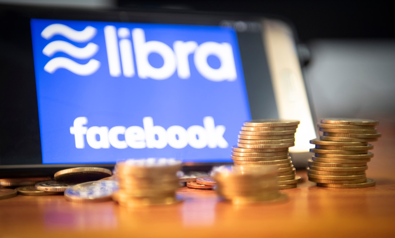 Image result for Facebook Libra will be made up of U.S. dollar, euro, yen, pound, and Singapore dollar