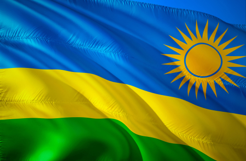 Rwanda's Central Bank Is Researching a Possible Digital Currency Launch