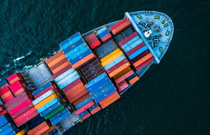 https://www.shutterstock.com/image-photo/aerial-top-view-container-cargo-ship-708817909?src=hFv51CQej4o6WN2OuiNeQw-1-0