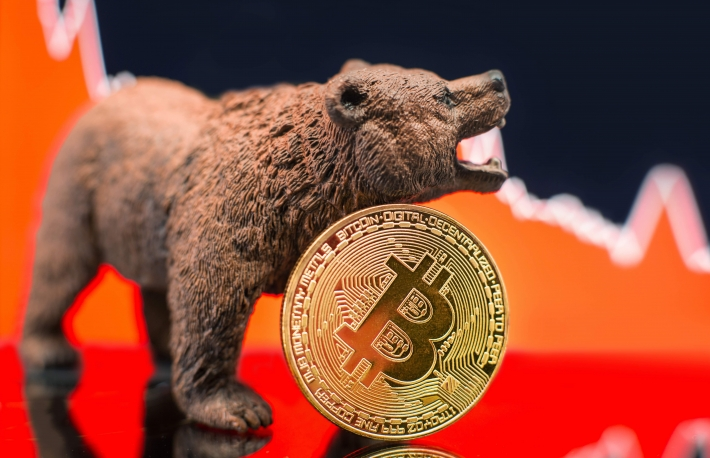 https://www.shutterstock.com/image-photo/bitcoin-bearish-price-crash-1251778591?src=-1-16