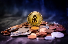 https://www.shutterstock.com/editor/image/golden-eos-mound-money-digital-cryptocurrency-1092579335