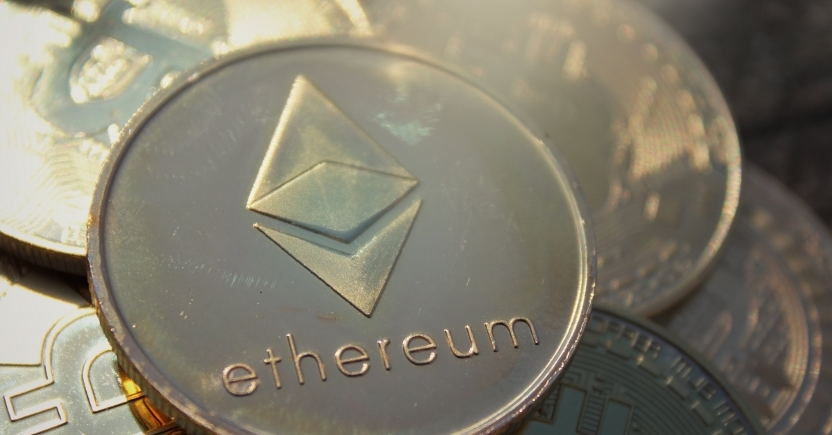 Eth 2.0 Deposit Contract Secures Enough Funds to...