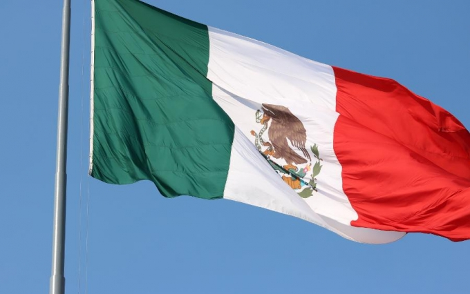mexico-fintech-regulation-bitcoin