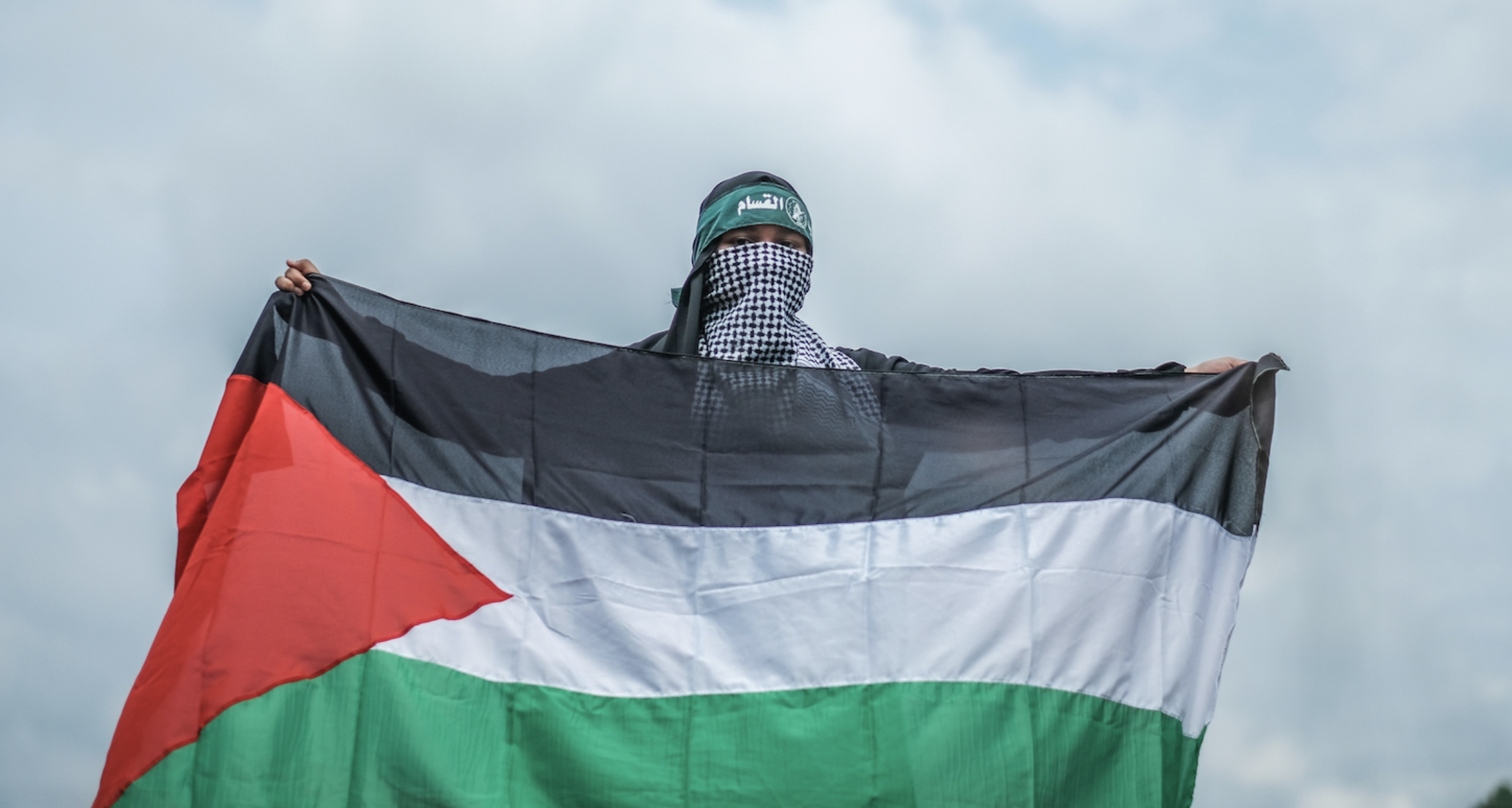 https://static.coindesk.com/wp-content/uploads/2019/08/palestine-middle-east.jpg