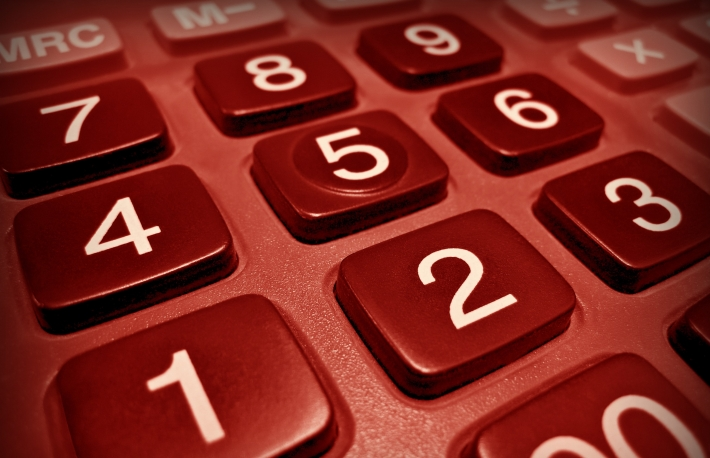 https://www.shutterstock.com/image-photo/business-red-hot-calculator-18871342?src=ejmtJAWQxZsmsu1kcjw0Rg-1-61