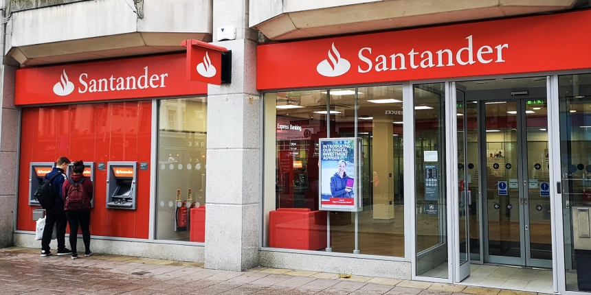 Santander to Connect Latin America to Ripple-Powered Remittance Service