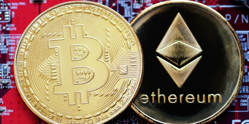 Coders Are Trying to Connect Bitcoin's Lightning Network to Ethereum