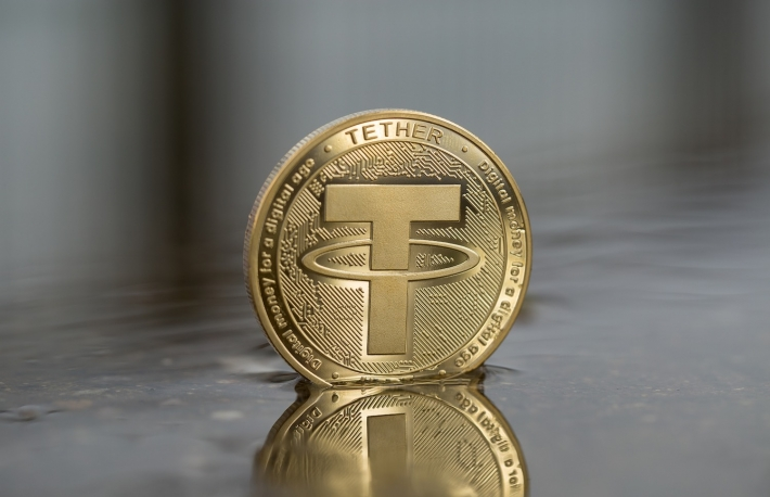 https://www.shutterstock.com/image-photo/tether-usdt-cryptocurrency-physical-placed-water-1321251305?src=-1-79