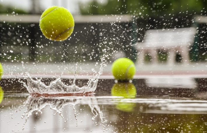 https://www.shutterstock.com/image-photo/tennis-court-hard-raining-weather-yellow-634259750?src=-1-23