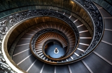 https://www.shutterstock.com/image-photo/spiral-staircase-717004249?src=-1-7