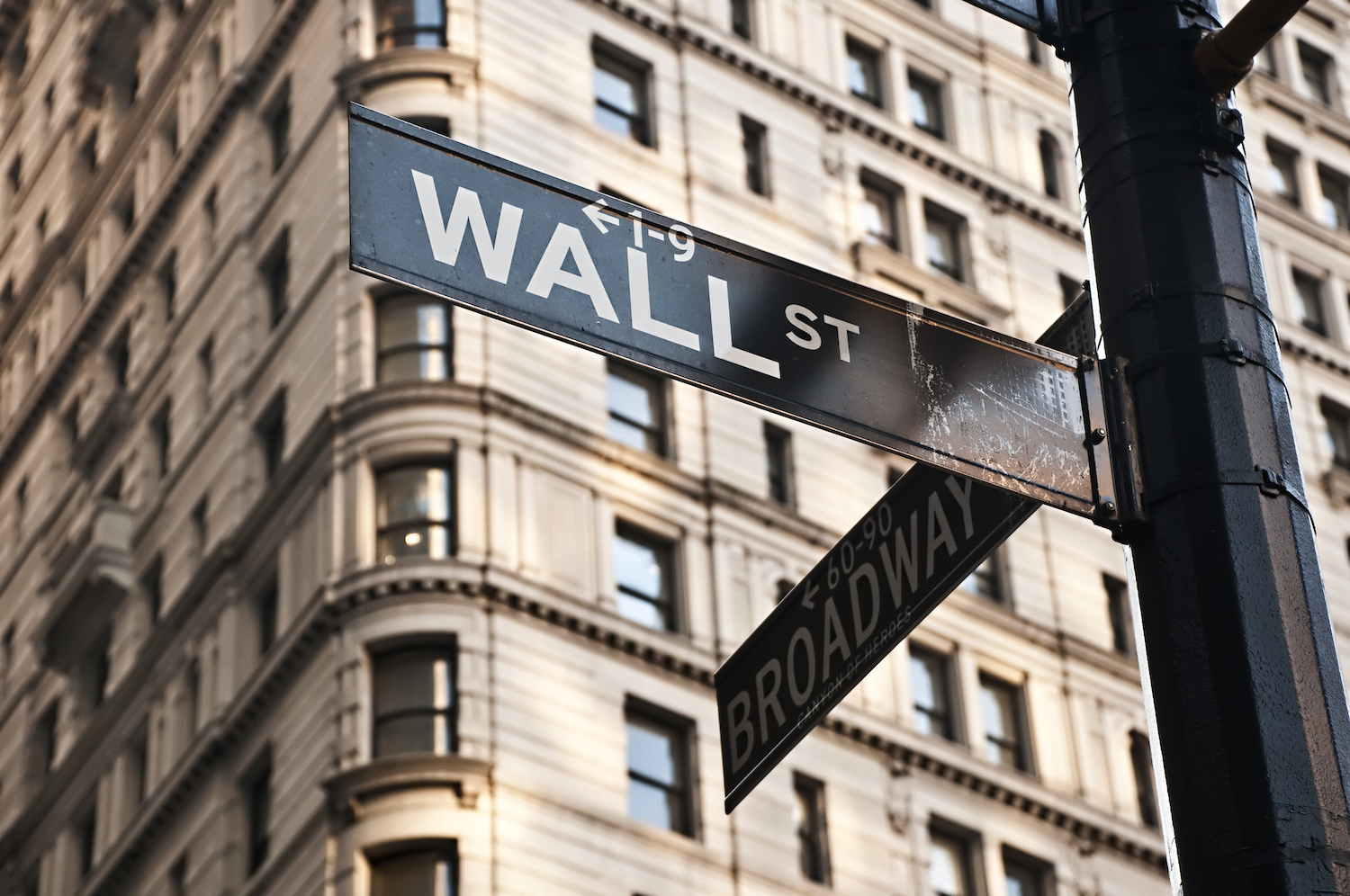 Wall Street Bank CEOs to Mention Crypto Before Congressional Banking Panels This Week