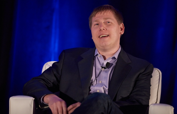 CoinDesk-160502-3267 Consensus 2016 barry silbert   panel speaker