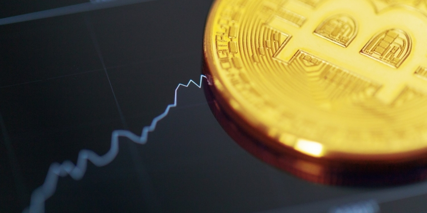 How Leverage Can Help With Bitcoin's Price Discovery