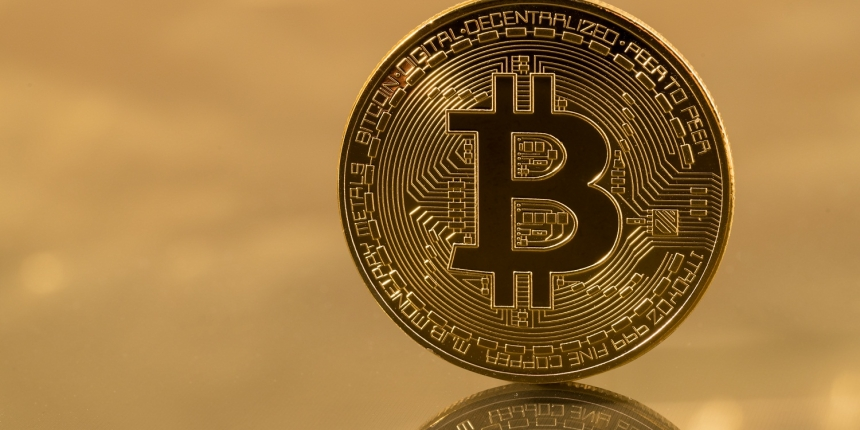 Bitcoin Charts 'Death Cross' After 47% Price Drop From 2019 High