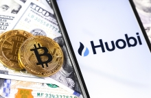 https://www.shutterstock.com/image-photo/bitcoins-dollars-huobi-logo-on-screen-1246842904?src=KEu3I6y0hLP97Usi6HaMzg-1-2