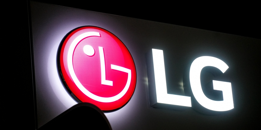 LG May Launch Its Own Blockchain Phone: Report