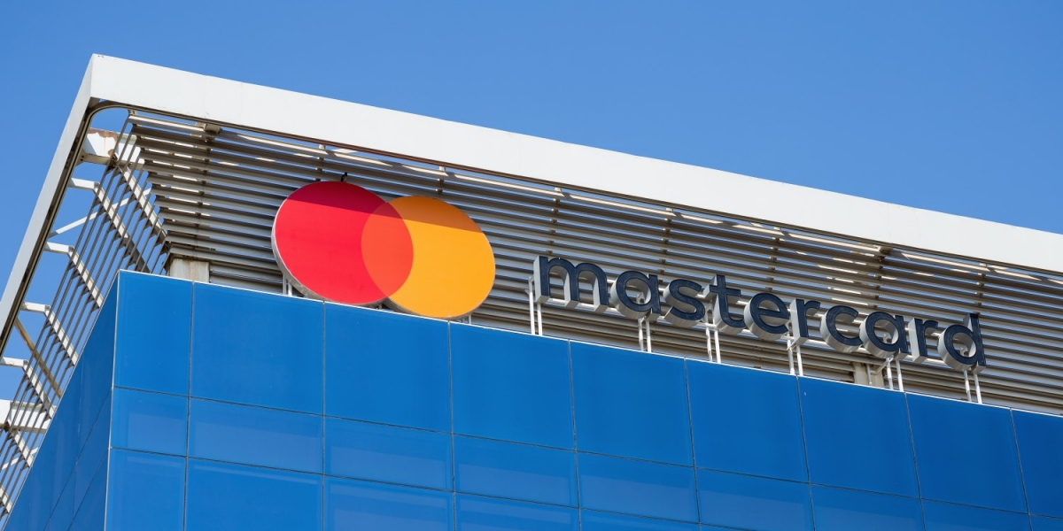 Mastercard President Says Crypto Patents Will Pay Off When Central Bank Digital Currencies Arrive