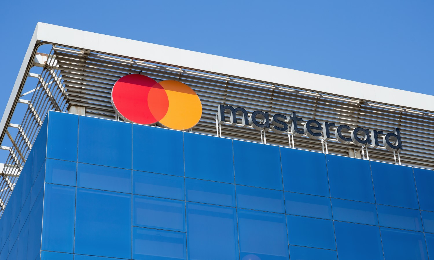 Mastercard, R3 to Develop Blockchain Cross-Border Payments Platform