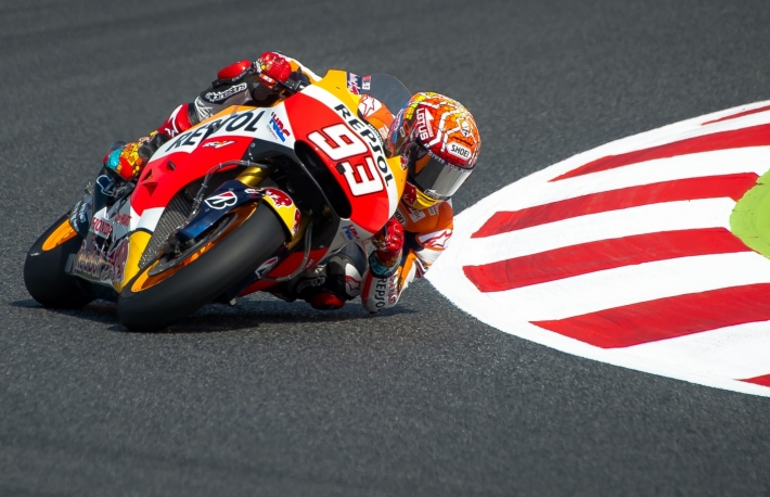 https://www.shutterstock.com/image-photo/barcelona-june-13-marc-marquez-gp-288734960?src=gb_ChBOlHNe8pNgyEY-FWg-1-5