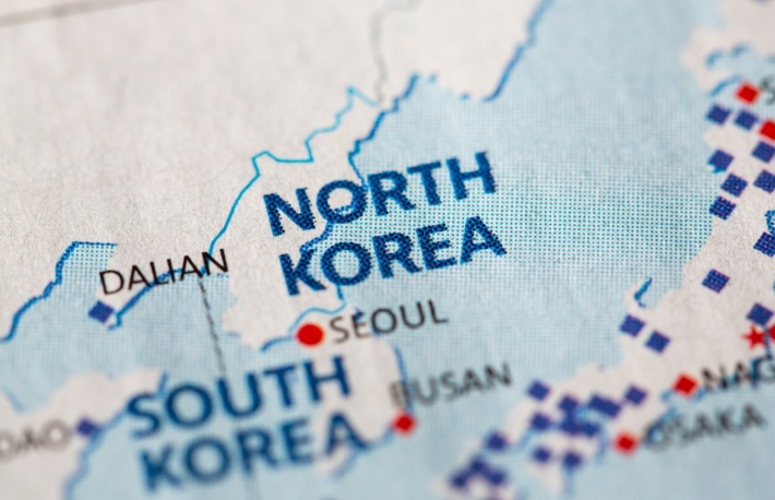 https://www.shutterstock.com/image-photo/closeup-north-korea-on-geographical-map-362747861?src=FFfIkOlg4D5WdtvxdP3EyA-1-19