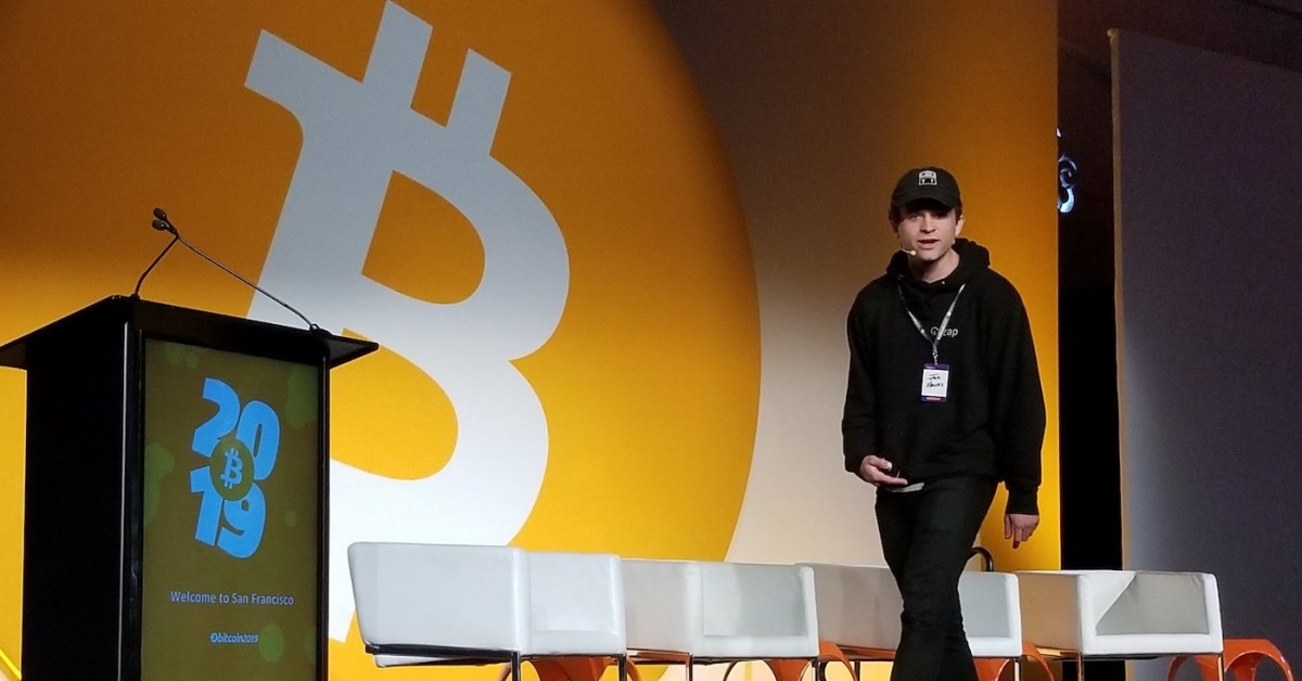 Bitcoin Lightning Startup Zap Goes Global, Adding Multiple Fiat Pairs, Stablecoins