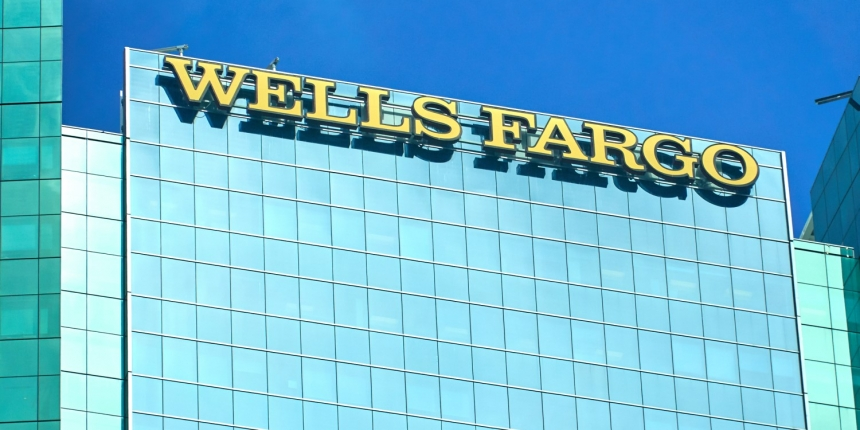 Wells Fargo to Pilot Dollar-Linked Crypto for Internal Settlement
