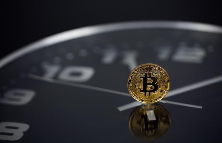 https://www.shutterstock.com/image-photo/digital-currency-golden-bitcoins-virtual-coin-1061769878