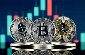 what makes cryptocurrency rise and fall