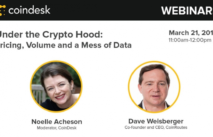 under-the-crypto-hood-pricing-volume-and-a-mess-of-data-2
