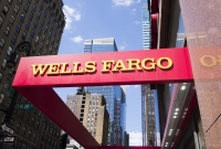 wells, fargo, bank