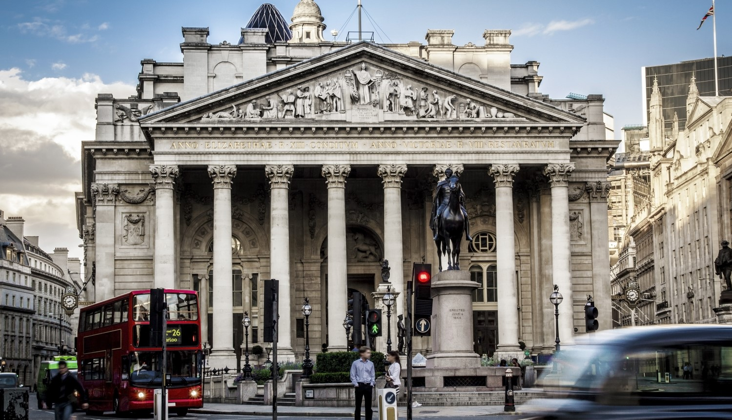 Bank of England Official: It's 'Probable' UK Will Launch a Digital Currency