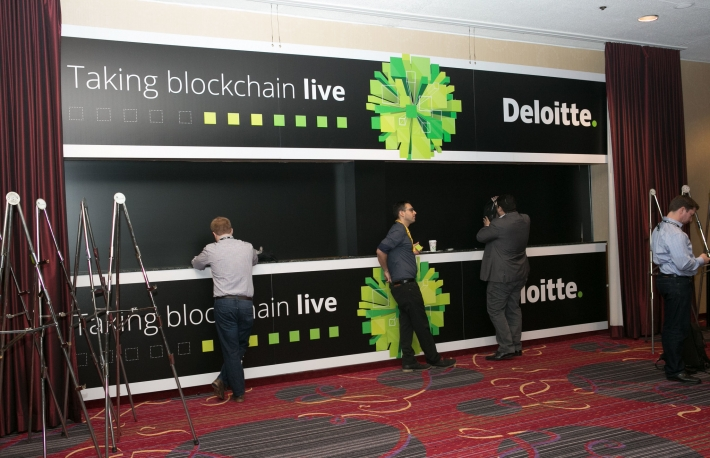 deloitte_consensus_flickr