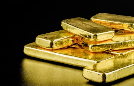https://www.shutterstock.com/image-photo/close-pure-gold-bar-ingot-put-696155947?src=UumY2ixPZqEaCuPe9CCgwg-1-3
