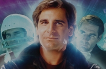 quantum-leap-blu-ray-mill-creek-entertainment