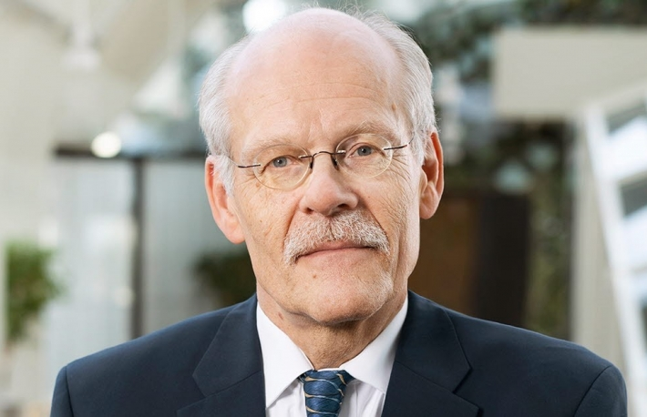 https://www.riksbank.se/en-gb/press-and-published/speeches-and-presentations/2019/stefan-ingves-a-changing-payment-market-and-the-riksbanks-operational-framework/