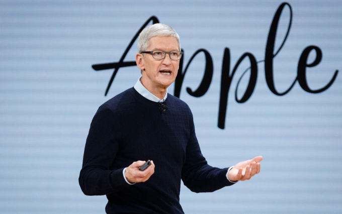https://www.shutterstock.com/image-photo/tim-cook-chief-executive-officer-apple-1069919405?src=XeZkPwOkz18ONX2QPnwdLA-1-0