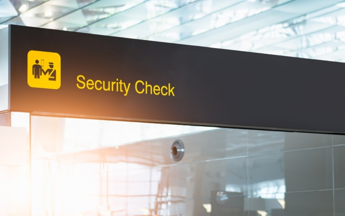 https://www.shutterstock.com/image-photo/security-check-airport-sign-590075333?src=O_3e4svYdsIfa44_HLe6YQ-1-1