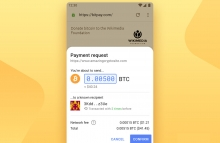 crypto_bitcoin_transaction2x