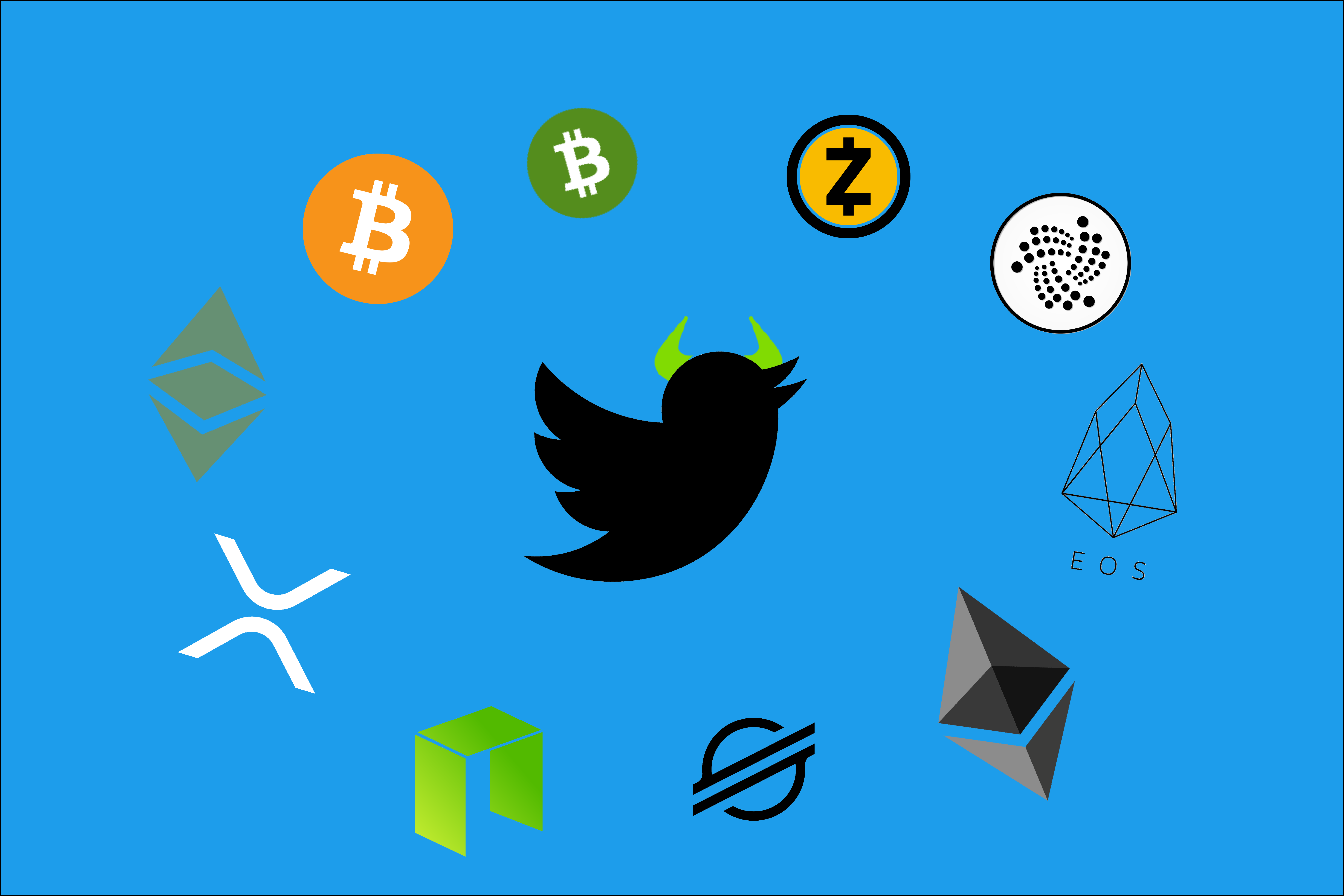 how to build a cryptocurrency trading portfolio