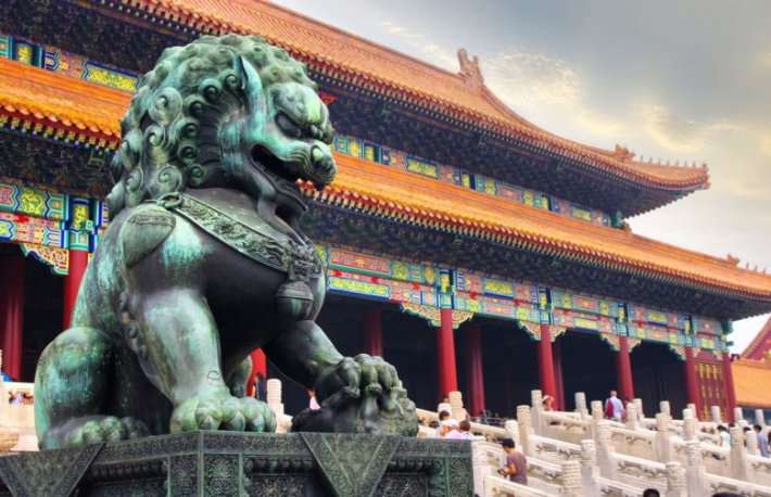 https://www.shutterstock.com/image-photo/forbidden-city-lions-117452338