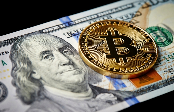 https://www.shutterstock.com/image-photo/bitcoin-us-dollar-banknote-1247183893?src=-1-26